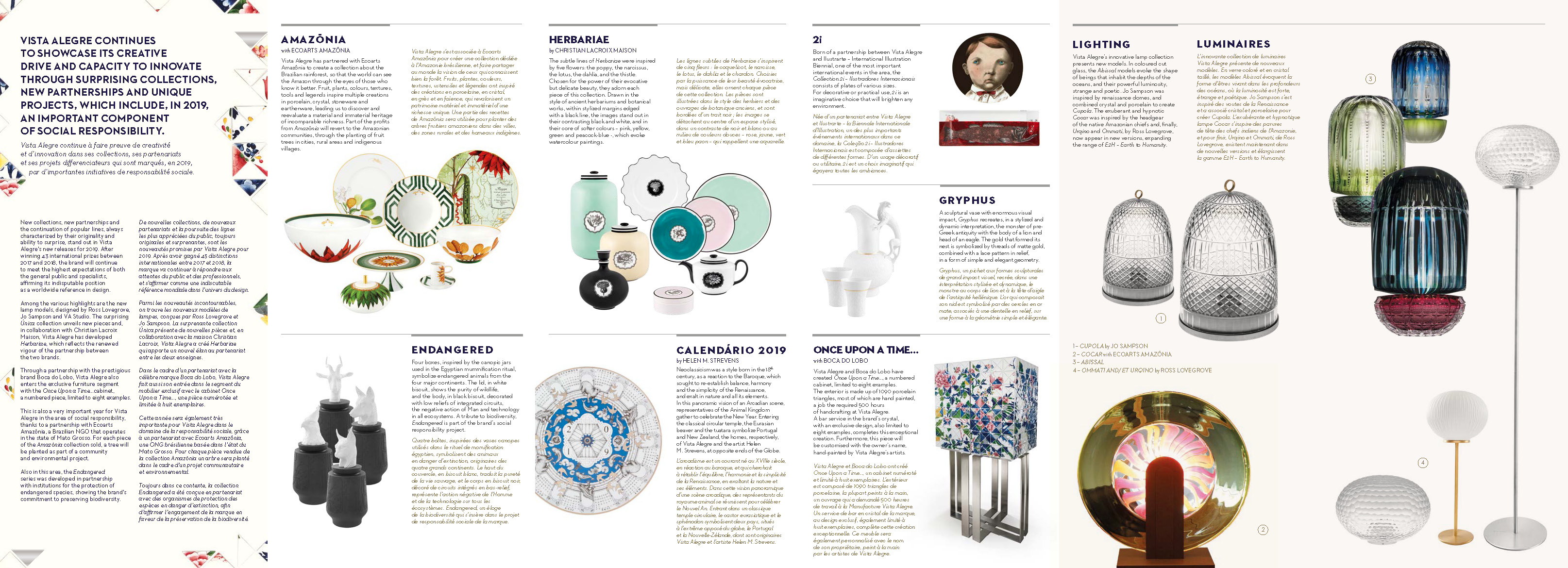 VA - Folheto Novidades 2019 cover_Page_2