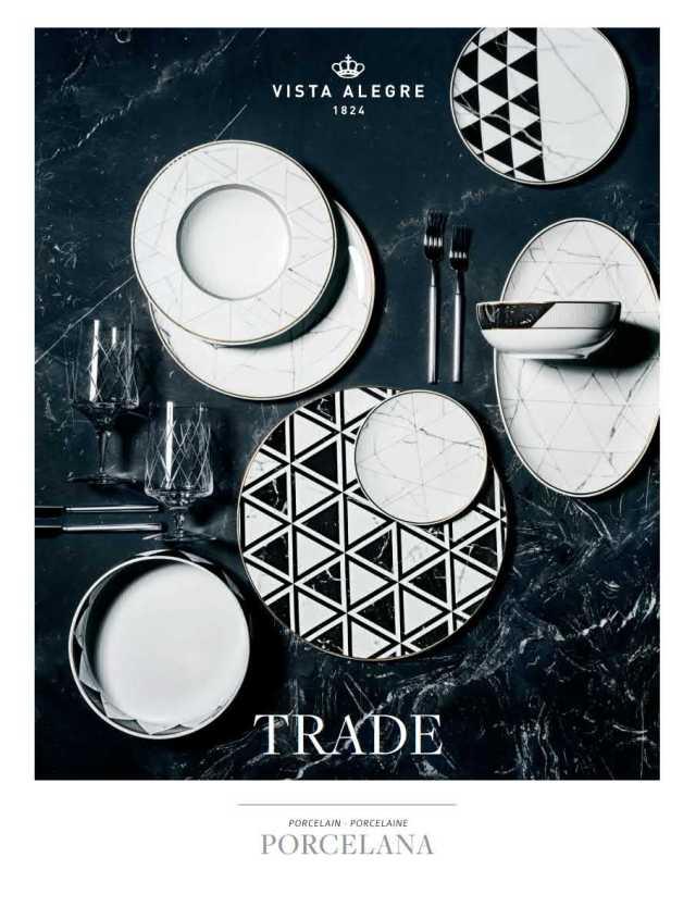 1 Vista Alegre Porcelain 2020 cover